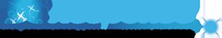 DCResponse logo