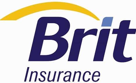 Brit Insurance