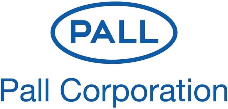 Pall Europe