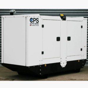 CPS AP40